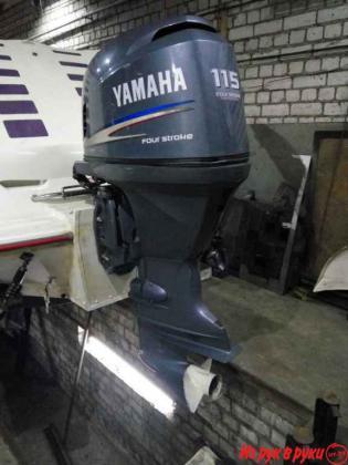 минск лодочный yamaha