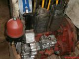 двигатель т -25 нужно приложить руки