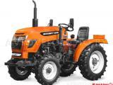 Мини-трактор Кентавр Т-224 – идеальное решение, как для обработки приусадебной территории, так и для выполнения всего спектра работ в крупном...