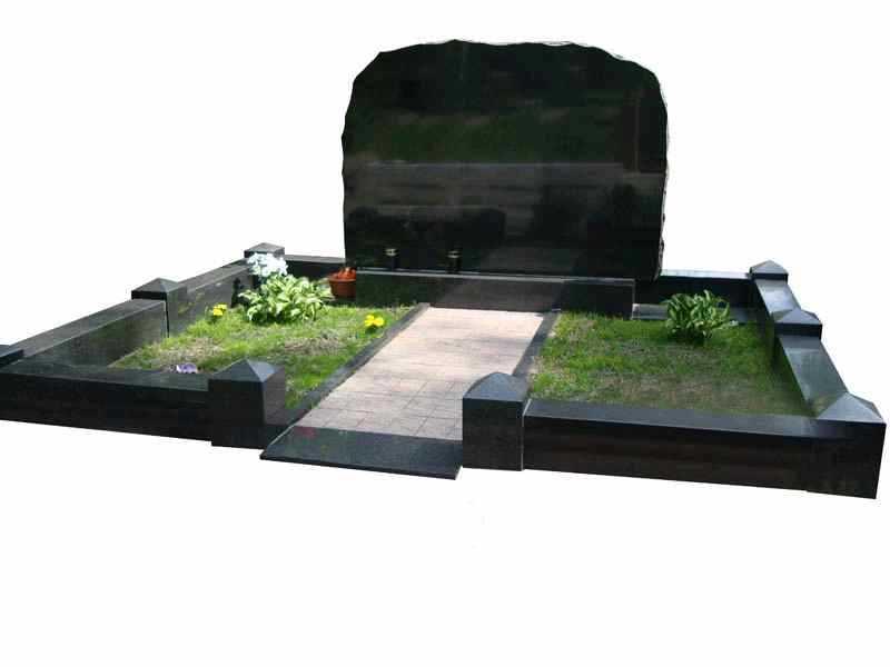 Купить памятник недорого гранит щебень цены на памятники белгород виде